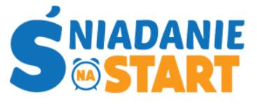 Bielmar logo