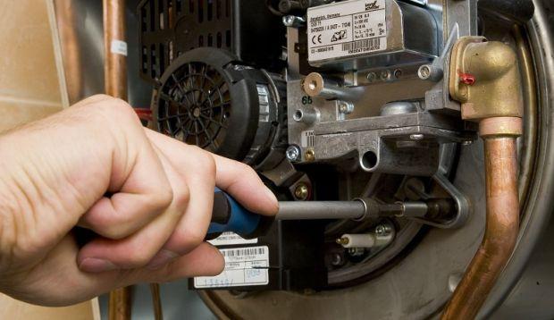 Rewelacyjny Piec do ogrzewania: jak powinien wyglądać przegląd urządzenia BO38