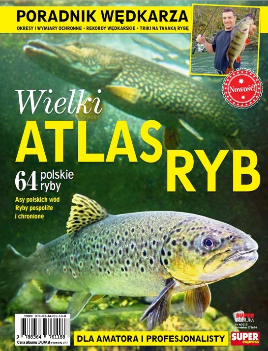 ATLAS RYB W POLSCE EBOOK DOWNLOAD