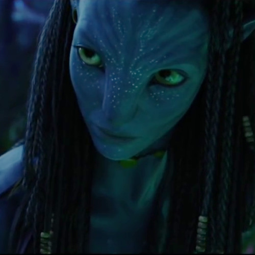 James Cameron Repousse Avatar 2 à 2017: Co Dzieje Się Z Sequelami? James Cameron