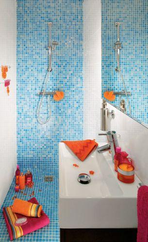Chcesz Mieć Prysznic Z Płytek Zobacz Co Powinieneś Wiedzieć Przed