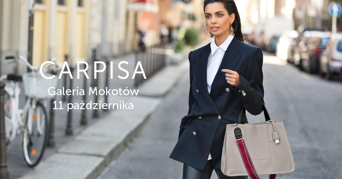 ec28098591881 Najmodniejsze torebki 2017? Marka, którą wybrała Penelope Cruz, wchodzi do  Polski! - ESKA.pl