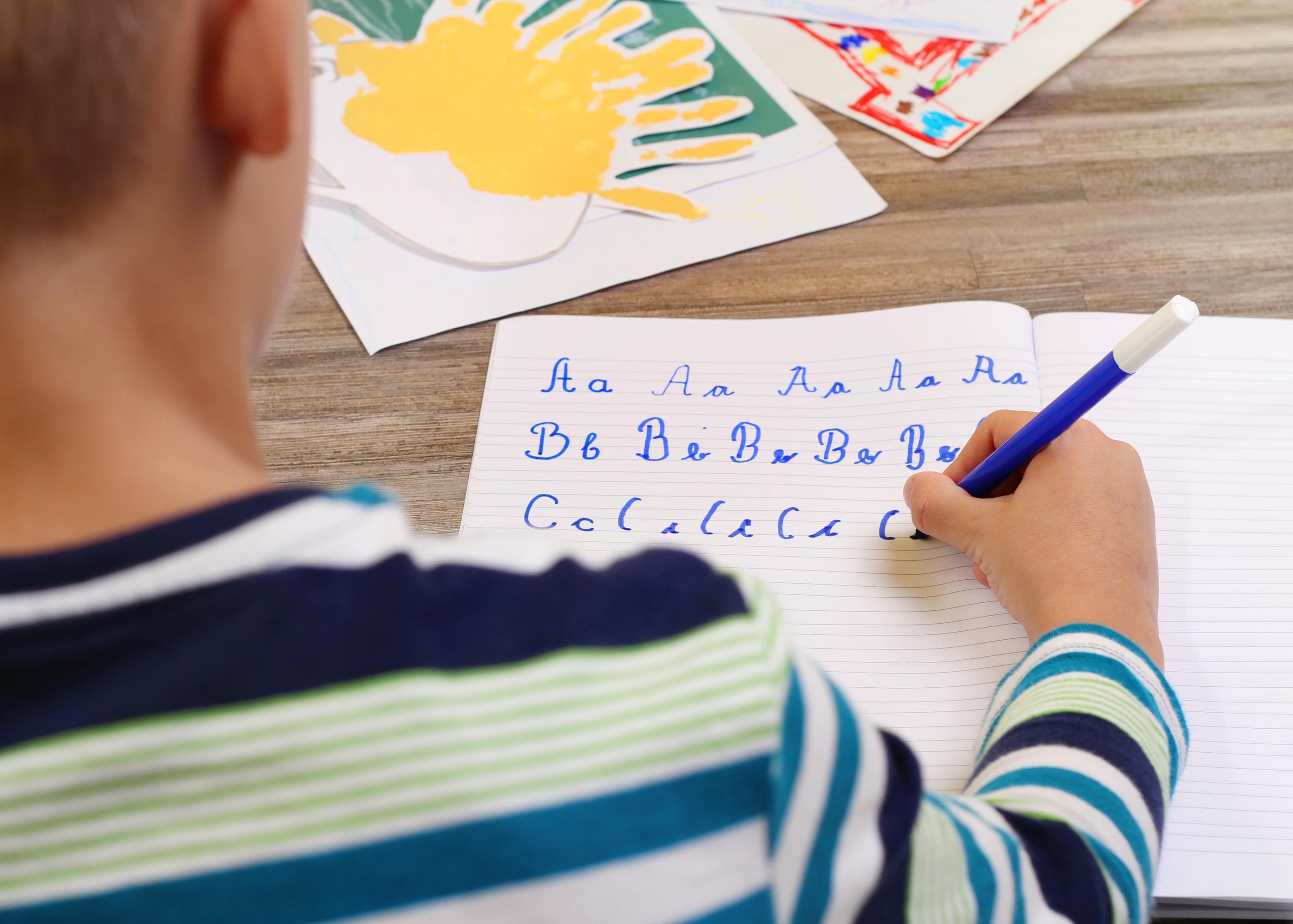 Motywacja Do Nauki Jak Zmotywować Dziecko Do Nauki Mjakmamapl