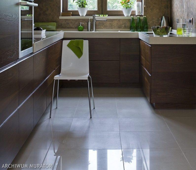 co na pod og przegl d materia w wyko czeniowych p ytki bele i panele. Black Bedroom Furniture Sets. Home Design Ideas